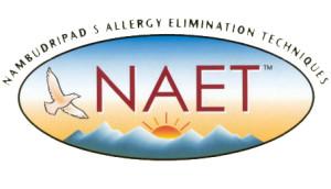 NAET-Logo-white1
