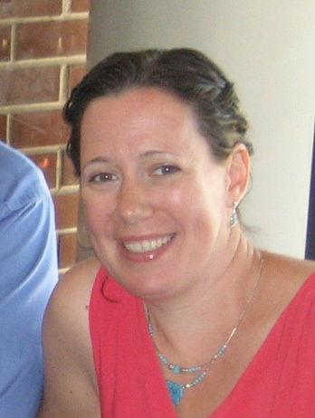 Please Welcome Dr. Miranda Kennedy – Dec. 16 Newsletter