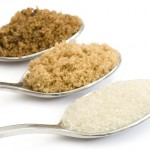 Sugar and Your Immune System – September 24th Newsletter