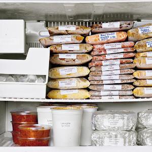 freezer_meals