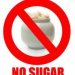 January Sugar Detox Challenge — Jan. 6, 2014