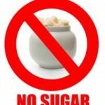 January Sugar Detox Challenge — Jan. 6, 2014